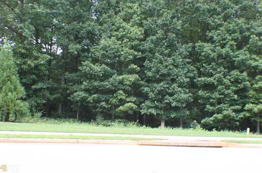 5428 Planting Field Ln #13 - Photo 4
