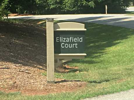 0 Elizafield Ct #66 - Photo 2