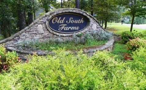 0 Old South Farms #Lt 25 - Photo 2