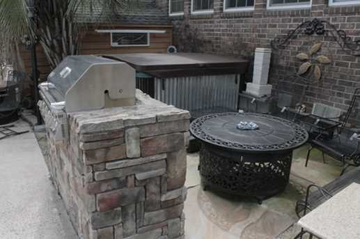 1021 Hunters Pointe Dr - Photo 28