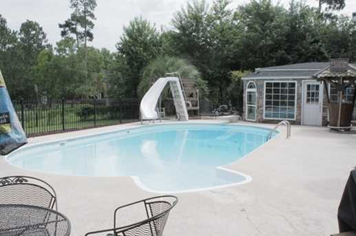1021 Hunters Pointe Dr - Photo 32