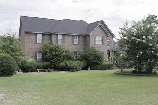 1021 Hunters Pointe Dr - Photo 2