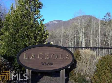 160 Headwaters Trail #160 - Photo 12