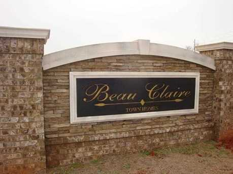 217 Beau Claire - Photo 1