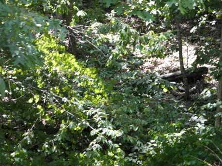 0 Pebble Creek Ln #9 - Photo 4