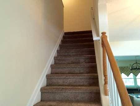 3624 Clearbrooke Way #204 - Photo 10