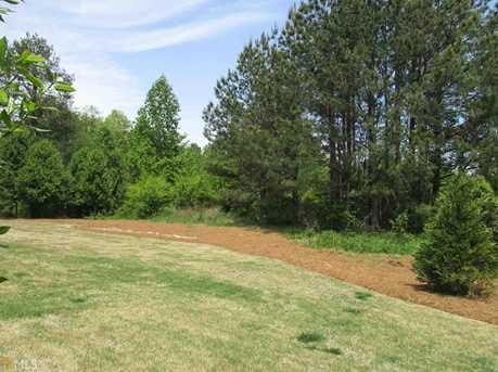 4639 Cardinal Ridge Way #Lot 143 - Photo 4