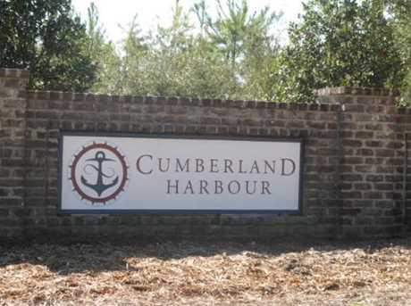 500 Cumberland Harbour Blvd #256 - Photo 4