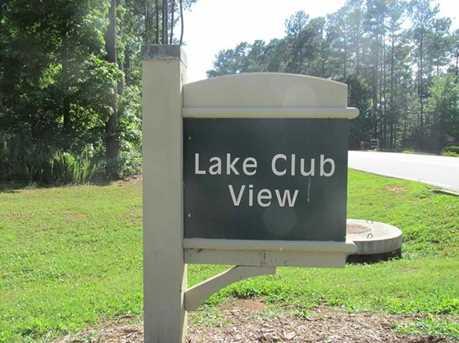 1021 Lake Club View #28 - Photo 10