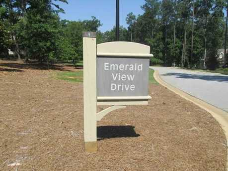 1031 Emerald View Dr #20 - Photo 2