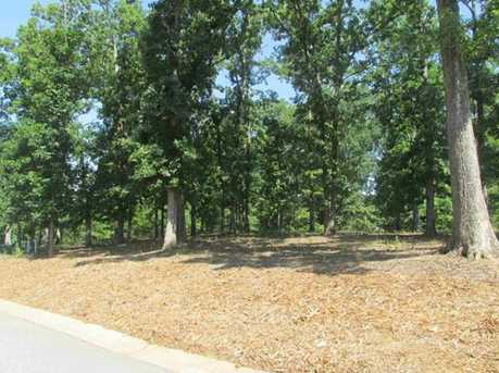 1031 Emerald View Dr #20 - Photo 4