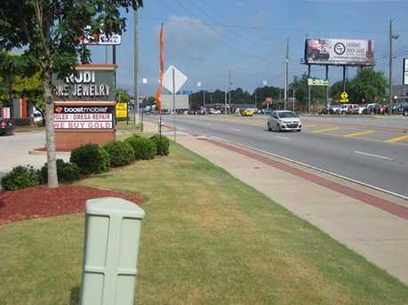 6790 Highway 92 #100 - Photo 1