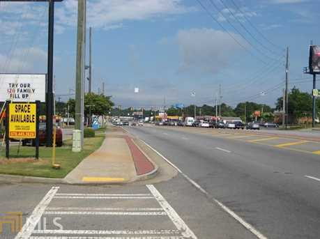 6790 Highway 92 #106 - Photo 6