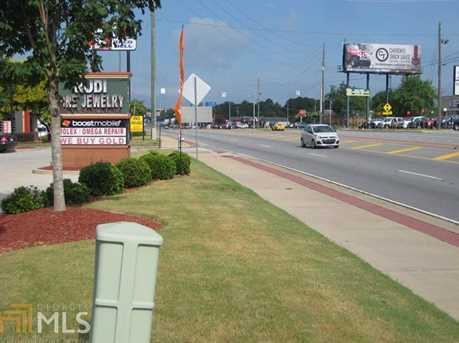 6790 Highway 92 #106 - Photo 4