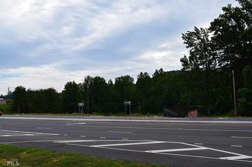 1609 Highway 129 S - Photo 32