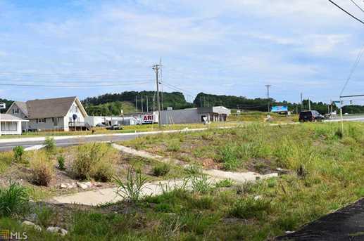 1609 Highway 129 S - Photo 6