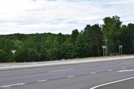 1609 Highway 129 S - Photo 30