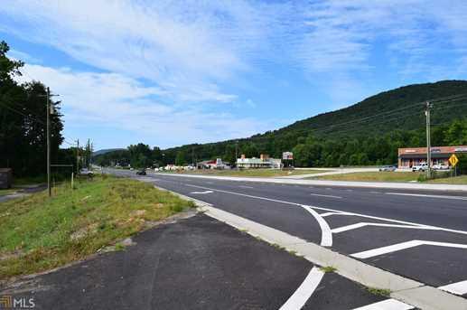 1609 Highway 129 S - Photo 12