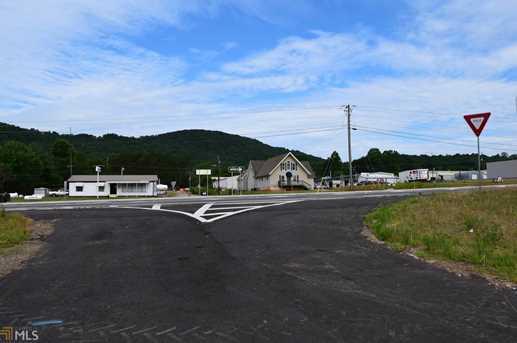 1609 Highway 129 S - Photo 26