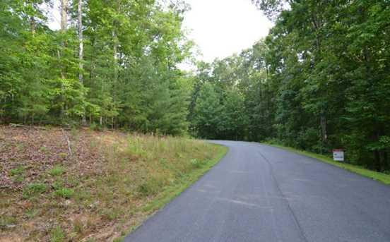 0 Enchanted Woods #24 - Photo 1