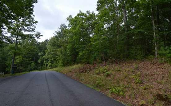 0 Enchanted Woods #24 - Photo 4