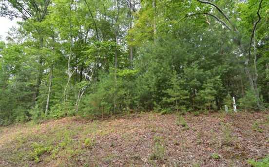 0 Enchanted Woods #24 - Photo 2