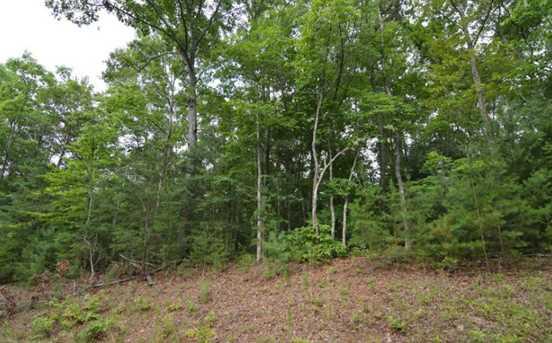 0 Enchanted Woods #24 - Photo 6