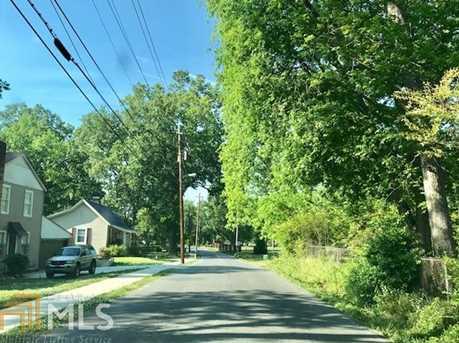 102 S Highland Ave - Photo 4