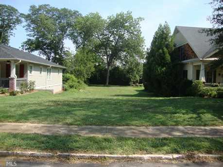 1641 Mercer Ave #3 - Photo 2