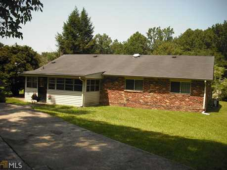 125 Valley Bend Ln - Photo 2