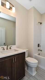 4512 Collins Ave #10 - Photo 26