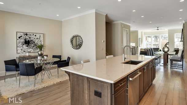 4512 Collins Ave #10 - Photo 12