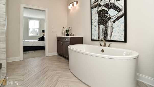 4512 Collins Ave #10 - Photo 24