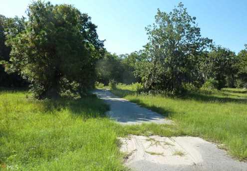 9542 Highway 301 S - Photo 6