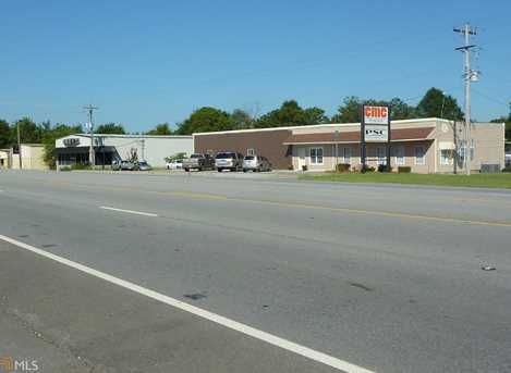 9542 Highway 301 S - Photo 20