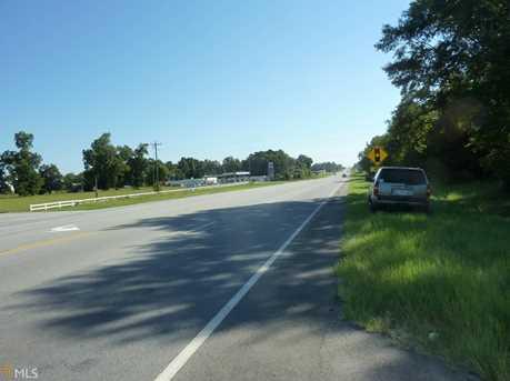 9542 Highway 301 S - Photo 10