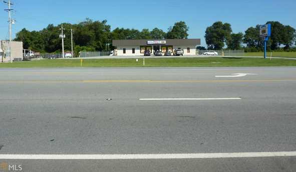 9542 Highway 301 S - Photo 8