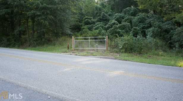155 Water Works Rd #0 - Photo 12