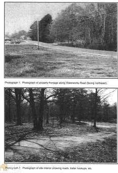 155 Water Works Rd #0 - Photo 4