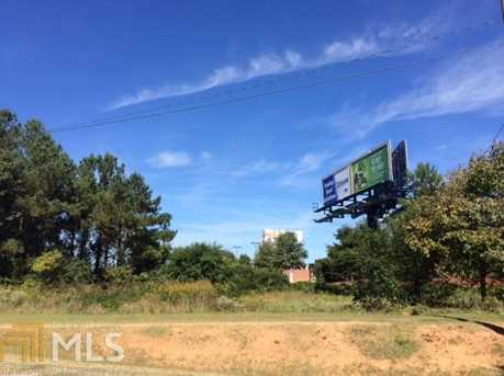 0 Highway 54 - Photo 1