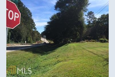 Georgia Highway 42 #N/A - Photo 1
