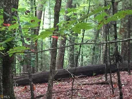 0 Mill Creek Trl #32 - Photo 26