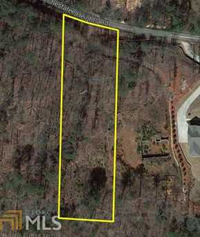 4830 Chestatee Heights Rd - Photo 2
