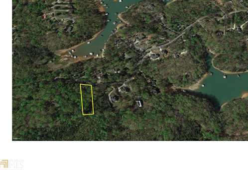 4830 Chestatee Heights Rd - Photo 1
