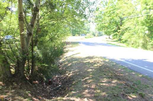 1132 Highway 9 #310-313 - Photo 16