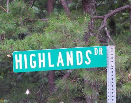 28 Highlands Lake Trail - Photo 2