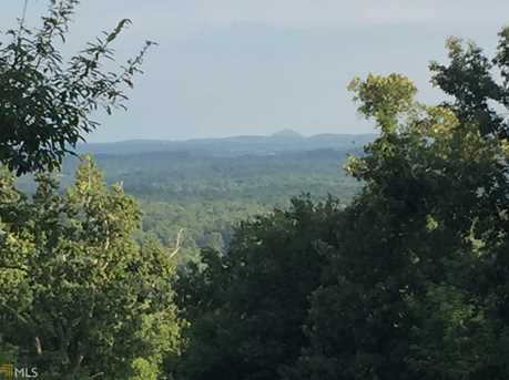 8 Little Eagle Mountain Rd - Photo 8