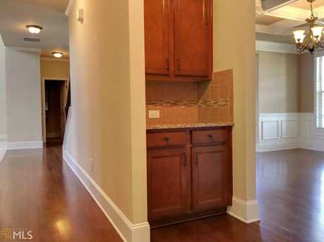 7715 Watson Cir #166 - Photo 14