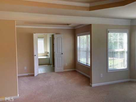 7715 Watson Cir #166 - Photo 28