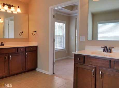 7715 Watson Cir #166 - Photo 30